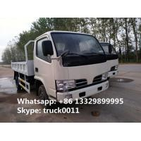 Quality 2017s best seller CLW Brand 4*4 all wheels drive cargo truck for sale, factory sale best seller diesel 4*4 cargo truck for sale