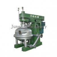 China Classifying / Concentrating And Washing Solids Corn Starch Centrifugal Separators on sale