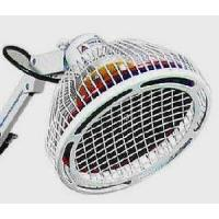 Buy cheap The First Generation TDP Lamp - CE Certificate from wholesalers