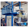 Buy cheap High Capacity Blown Film Equipment For PVC Heat Shrink Film SJ65×29-SM1200 from wholesalers