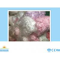 B grade sanitary napkin, sanitary napkin in bulk, sanitary napkin for girls/ladies Manufactures