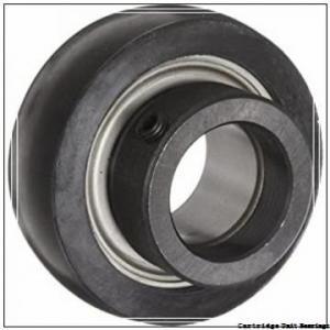 high temperature Torrington Ingersoll Rand Fafnir Ball Bearings Manufactures