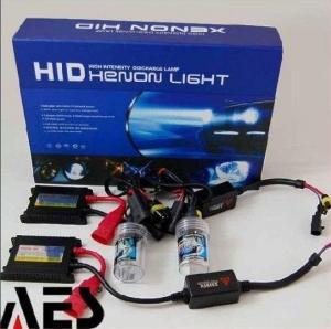 Latest HID Xenon Conversion Kit with Ballast, Xenon Bulb Manufactures