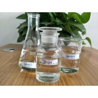 Transparent Industrial Grade Methanolic Sodium Methoxide Methanol 30% Manufactures