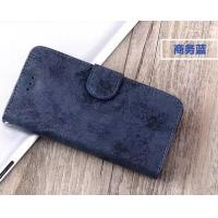 Buy cheap Vintage Iphone7 Plus 2 In 1 Wallet Case Three Credit Card Slot 16.8 * 8.4 * 1.9cm from wholesalers