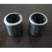 Quality Transmission FAG Ball Bearing , INA Linear Bearing Nylon Cage for sale