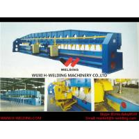 Linear Rail Steel Plate Bevelling Edge Mill Machine with Full Hydraulic Press Jack Manufactures