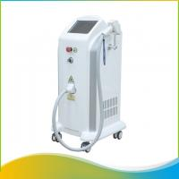 10.4 inch screen SDL hair removal system 808nm diode laser hair removal speed machine Manufactures