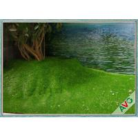Promotional Indoor Artificial Grass Turf Tile House Decoration Grass Manufactures