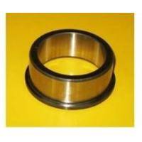 Caterpillar 5P-9177 Cylindrical Roller Bearings (5P9177) New Aftermarket By CTP Manufactures