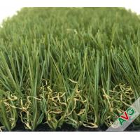 Super Soft Classic Landscape Artificial grass For Decoration Novel Color Manufactures