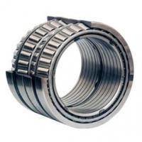 Reliable performance Tapered Roller Bearing with inner and outer ring raceway Manufactures