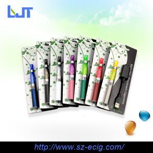 2014 hotsell rechargeable EGO CE4 e cigarette,blister ego ce4 starter kit,ego ce4 kit e hookah pen e shisha ego ce4 Manufactures