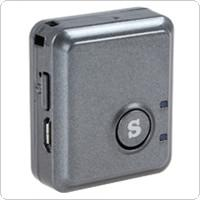 RF-V8S High Efficiency Remote Listening GPS Tracker & SOS Communicator Manufactures