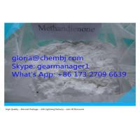 99% Purity Oral Anabolic Steroids Methandrostenolone CAS 72-63-9 Dianabol / metandienone Manufactures