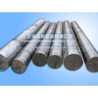 Forged Alloy Steel Bars Manufactures