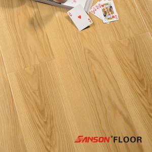 Y1-6812  Laminate flooring ,laminate wood flooring ,laminate wood floor Manufactures