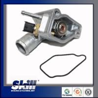 Buy cheap Opel Astra Car Engine Thermostat 1338098 1338001 24456401 90536262 90536501 from wholesalers