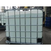 Buy cheap DPNB Alcohol Ether Chemical  29911-28-2 Dipropylene Glycol Butyl Ether 1-(2- Butoxy -1- methylethoxy )-2- propanol from wholesalers