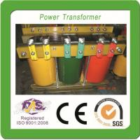 High accuracy Transformer Manufactures