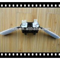 Dongfeng Truck Spare Parts,Combination Switch 3774010-C0100 Manufactures