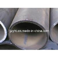 Carbon Steel Pipe (ASTM A106b) Manufactures