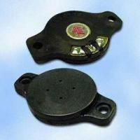 Telephone Receivers, Suitable for Headsets, with Soldering Type Terminal and Plastic Housing Manufactures