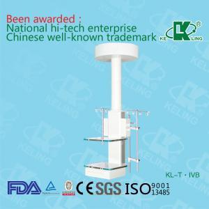 medical pendant KL-T.IVB Manufactures