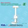 Buy cheap medical pendant KL-T.IVB from wholesalers
