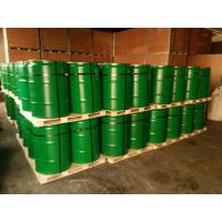 Quality Factory Sodium(Potassium) Isobutyl Xanthate for sale
