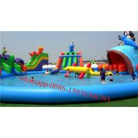 waterpark slides , water park slide , waterpark equipment , waterpark , waterpark equipment playground Manufactures