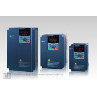 Powtech 355Kw 380V VSD Variable Speed Drive Vector Control For Drawing Machines Manufactures