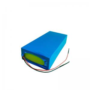 20Ah 9.6V Rechargeable Battery Pack CB Lithium Iron Phosphate Batteries Manufactures