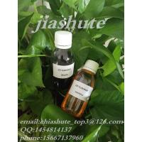 Flavour concentrate/fruit series Tobacco flavor and Mint flavor about 500 kinds of Manufactures
