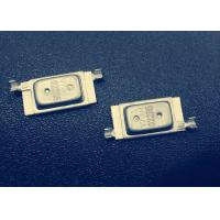 Bimetallic Switching Thermostats Thermal Protector Electric Heater Switch vde Thermostat 16a 250v Manufactures