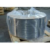 Quality Patented Unalloyed Cold Drawn Spring Steel Wire BS EN 10270 -1 0.60mm - 3.70mm for sale