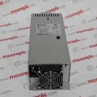 WOODWARD 9905-367 DIGITAL SYNCHRONIZER AND LOAD CONTROL MODULE *competitive price* Manufactures
