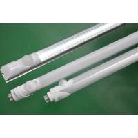 sensing indoor 600mm T8 LED tube light with high quality Manufactures