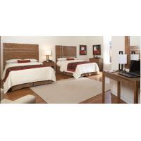 wooden High end 5-star American styleHotel furniture,Hospitality casegoods FH-0015 Manufactures