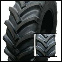 China suppliers cheap tractor tyres size Manufactures