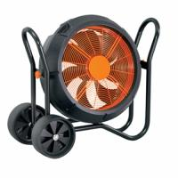 Quality Low noise axial Fan,exhaust ventilation fan for sale