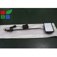 Quality 20W 24W LED Commercial Lights Luminous Flux 1800 LED Display Arm Lights for sale