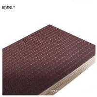 anti-slip film faced plywood manufacture, scarfolding, formwork for construction, CE FSC ISO9001 Manufactures