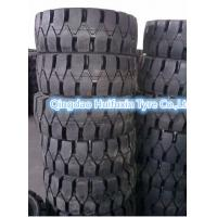 forklift tire 32*12.1-15 Manufactures