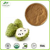 High Quality Best Price Natural Noni Fruit Powder Manufactures