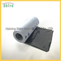 Acrylic / Solvent Glue Milky Whit / Transparent Protective Film Surface Protection Tape Manufactures