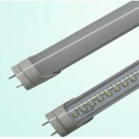 Isolated led driver SMD 3528 LED tube light T8 Manufactures