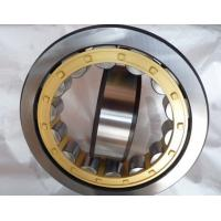 FAG Caravan wheel bearings NU322 E.M1 NSK bearing Power Plant Manufactures
