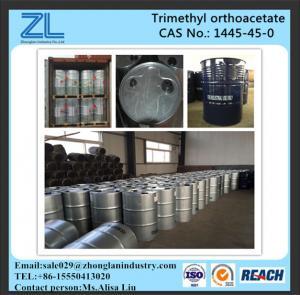 TrimethylOrthoacetate Manufactures