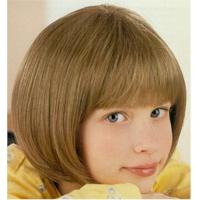 Human Hair Wigs / Wigs (HHW-006) Manufactures